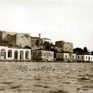 Cesme-City-Nostalji-Foto-10-1