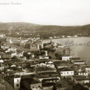 Cesme-City-Nostalji-Foto-28-1