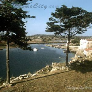 Cesme-City-Nostalji-Foto-30-1