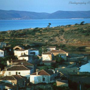 Cesme-City-Nostalji-Foto-35-1