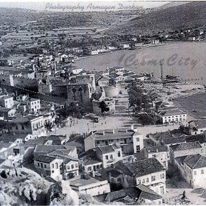 Cesme-City-Nostalji-Foto-52-1