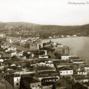 Cesme-City-Nostalji-Foto-58-1