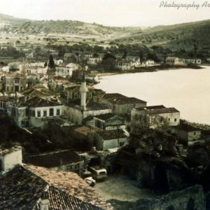 Cesme-City-Nostalji-Foto-60-1