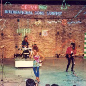Cesme-City-Nostalji-Foto-87-1