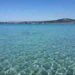 Çeşme-Ilıca-Plajı-7