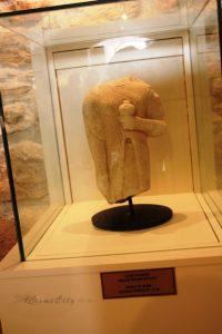 Çeşme-Kale-Müze-Fotoğraf-7