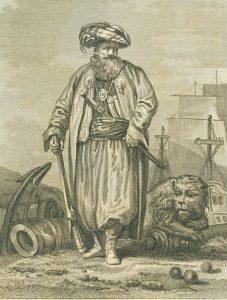Cezayirli-Hasan-Paşa-Çeşme-5