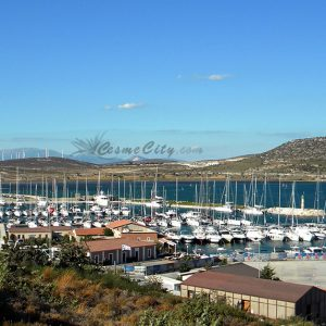 alacati-marina-manzara-1