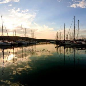 alacati-marina-port-1