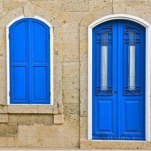 alacati-renkli-tas-evler-1