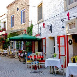alacati-restoranlari-1