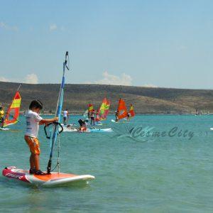 alacati-surf-okullari-1