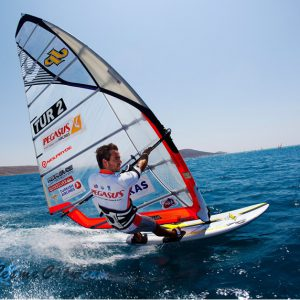 alacati-windsurf-ruzgar-surf-1