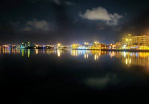 cesme-gece-deniz-photo-1