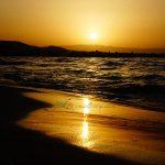 cesme-ilica-beach-1